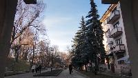 Города Сезон Ивано-Франковск
