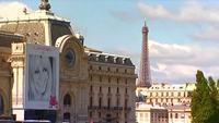 Города мира 1 сезон Париж
