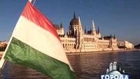 Города мира 1 сезон Венгрия