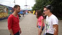 Города Сезон-1 Бердянск