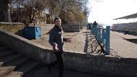 Города Сезон-1 Запорожье