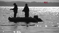 Городская кругосветка Сезон-1 Подводные охотники
