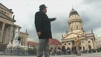Городское путешествие 1 сезон Берлин