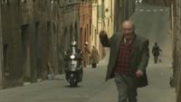 Городское путешествие 1 сезон Италия, Сиена