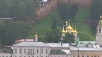Городское путешествие 1 сезон Нижний Новгород. Часть 2