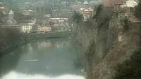 Городское путешествие 1 сезон Тбилиси