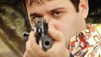 Горцы от ума 1 сезон Danger!!! (3 часть)