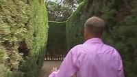 Хочу верить 1 сезон Древние лабиринты