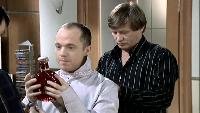 Холостяки Сезон-1 Серия 16