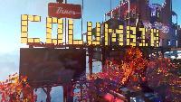 Игромания. Игровые новости Сезон-1 18 января (Hitman, Valve, Silent Hill, Sony)
