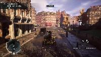 Игромания. Обзоры Сезон-1 Assassin s Creed Синдикат - Бесхитростное путешествие в Лондон (Обзор)
