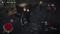 Игромания. Обзоры Сезон-1 Assassin s Creed Синдикат - Мнение Александра Шакирова