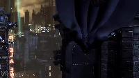 Игромания. Обзоры Сезон-1 Batman Arkham Knight - Громкий и запоминающийся финал трилогии (Обзор)