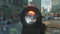 Игромания. Обзоры Сезон-1 Battlefield  Hardline - Большой обзор