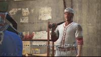 Игромания. Обзоры Сезон-1 Fallout 4 - Большой обзор