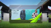 Игромания. Обзоры Сезон-1 FIFA 16 - БОЛЬШОЙ обзор
