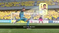 Игромания. Обзоры Сезон-1 FIFA 17 - Истории о футболистах