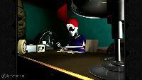 Игромания. Обзоры Сезон-1 Grim Fandango Remastered - Классика не стареет (Обзор)