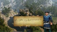 Игромания. Обзоры Сезон-1 Легенды Эйзенвальда — Помесь King's Bounty с Mount & Blade (Обзор)
