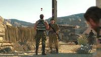 Игромания. Обзоры Сезон-1 Metal Gear Solid V The Phantom Pain - Прорывная Metal Gear (Обзор)