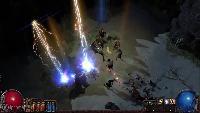Игромания. Обзоры Сезон-1 Path of Exile - Таким должен был быть Diablo 3! (Обзор)