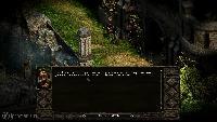 Игромания. Обзоры Сезон-1 Pillars of Eternity - Оправданное обращение к классике ролевых игр (Обзор)
