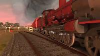 Игромания. Обзоры Сезон-1 Rail Nation - Строим железнодорожную империю с друзьями (Обзор)