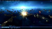Игромания. Обзоры Сезон-1 Sid Meier's Starships - Cерьезная PC-стратегия или планшетное развлечение (Обзор)