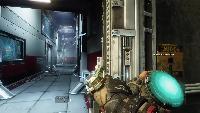 Игромания. Обзоры Сезон-1 Titanfall 2 - Обзор сюжетной кампании