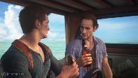 Игромания. Обзоры Сезон-1 Uncharted 4. Путь вора - ЛУЧШЕЕ приключение Дрейка