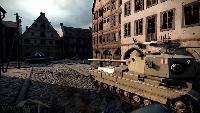 Игромания. Обзоры Сезон-1 World Of Tanks - Теперь на PS4! (Обзор)