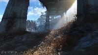 Игромания. Превью Сезон-1 Fallout 4 - Дивный новый мир