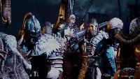 Игромания. Превью Сезон-1 For Honor - Гибрид Dark Souls и Infinity Blade