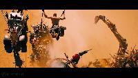 Игромания. Превью Сезон-1 Mad Max - Километры выжженных пустошей