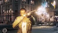 Игромания. Превью Сезон-1 Mafia 3 — Другая сторона мафии