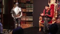 Игромания. Превью Сезон-1 Might&Magic Heroes 7 - Вероятно ТЕ САМЫЕ  Герои