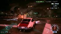 Игромания. Превью Сезон-1 Need For Speed Почему надо играть на PC