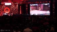 Игромания. Превью Сезон-1 Quake Champions - Возвращение к истокам