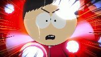 Игромания. Превью Сезон-1 South Park The Fractured But Whole — Превью с особым запахом (Nosulus Rift)