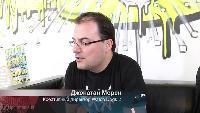 Игромания. Превью Сезон-1 Watch Dogs 2 — Что за хакер без беспилотника