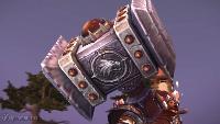 Игромания. Превью Сезон-1 World of Warcraft Legion