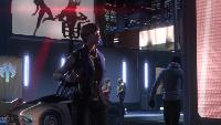 Игромания. Превью Сезон-1 XCOM 2 - Новый расклад сил
