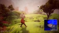 Игромания. Репортажи с мероприятий Сезон-1 Эксклюзив с Paris Games Week Detroit, Wild, PlayStation VR, Uncharted 4