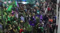Игромания. Репортажи с мероприятий Сезон-1 Инди-игры на PAX East 2015