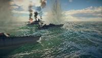 Игромания. Репортажи с мероприятий Сезон-1 Машины и корабли от Gaijin Entertainment (Crossout, War Thunder)