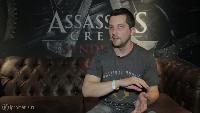Игромания. Репортажи с мероприятий Сезон-1 Самое главное с E3 2015 - День 3 (Assassin s Creed  Syndicate , Mad Max, Hololens)