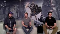 Игромания. Репортажи с мероприятий Сезон-1 Самое главное с Gamescom 2016