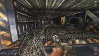 Игромания. Ретро-игры Сезон-1 Ретро-игры:  Aliens versus Predator (1999)