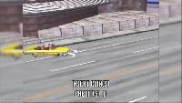 Игромания. Ретро-игры Сезон-1 Ретро-игры:  Crazy Taxi (1999)