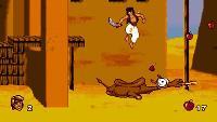 Игромания. Ретро-игры Сезон-1 Ретро-игры:  Flatout (2004)